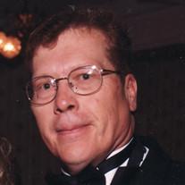 Alan D. Murphy