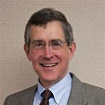 William  Charles Doran