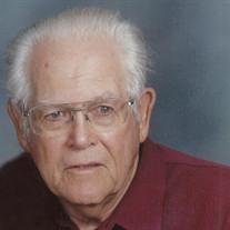 Robert W. Poole