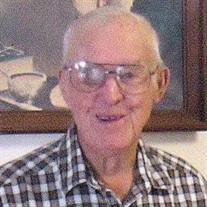 Richard Eugene Schmidt