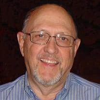 Allen L. Thunselle