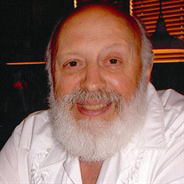 Ronald V. Marchesano
