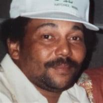 Mr. Lonnie E. Nichols