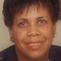 Donna C. Randolph