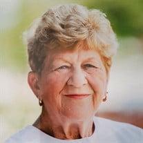 Mona J. Gottschalk