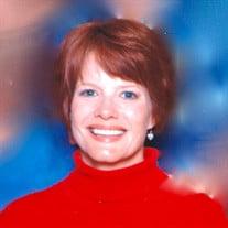 Mary Elizabeth Sheheane