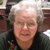 Sandra L. Bethel