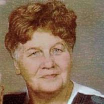 Vickie L. Nathan