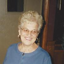 Helen Gawricki