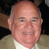 Royce Charles Marsingill Sr.