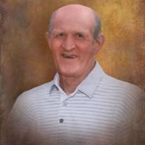 Warren Ridgley Alton