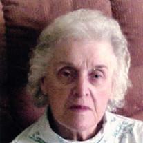 Elaine  J. Coors