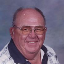 Roy T Godell