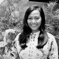 Phuong Bich Nguyen