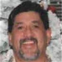 Kevin  M.  Flores