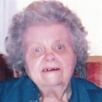 Arlene R. Nelson