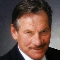 Robert C. Cole