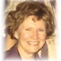 Ruth  A. Schoch