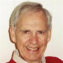 Harold Price