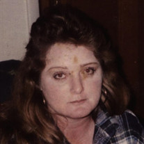 Pamela Sue Thompson