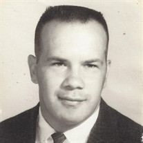 Coach Delbert Franklin Adkins