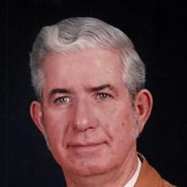 Herschel R. Bowman