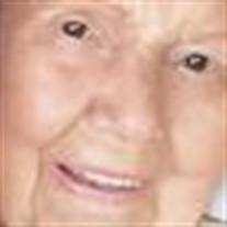 Lois A. Maier