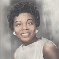 Ruby Mae Davis