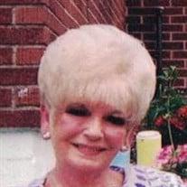 Lucille W. Harvey