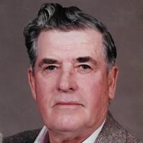 Verlie E. Lush