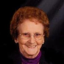 Verna Mack