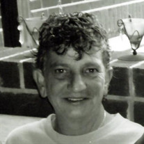 Mona Dean Prejean Hebert