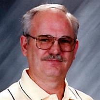 Gerald L. Bettis