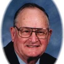 William Raymond Ard