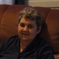 Mary Kay Burge