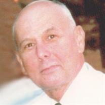 Neville G. Ottmann