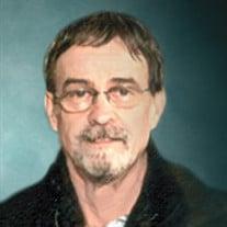 Ricky Thomas Briggs