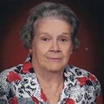 Elizabeth  M.  Derrick