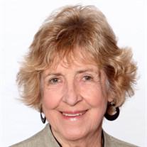 Elizabeth  Lohmann