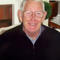 James (Jim) Dustin Meek
