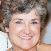 Julie  Ann Willard