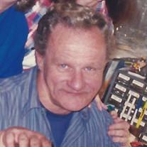 Dennis Poole