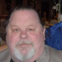 John Nelson Pitkin