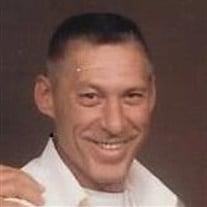Roy Wayne Henley