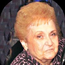 Vera Lemma
