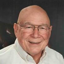 Dennis R. Bohrer