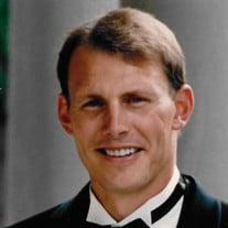 Carl Clark Wintzer