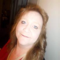 Tracey Lynnette Edmundson