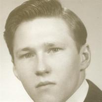 John F. Helson