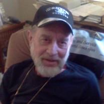 Ronald W. Cadle